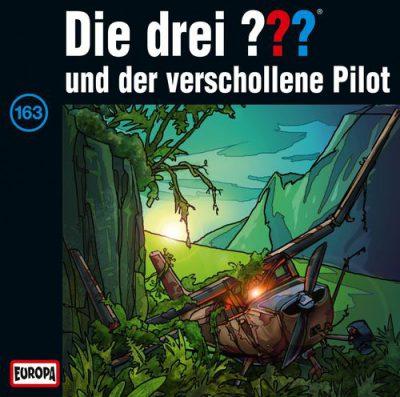 drei_fragezeichen_163_verschollene_pilot