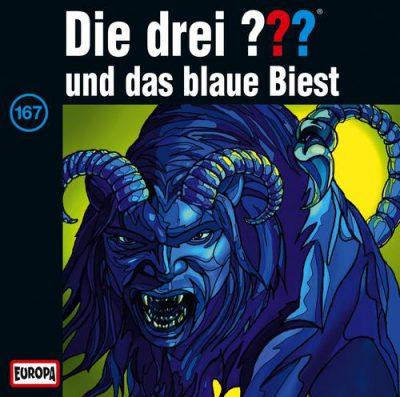 drei_fragezeichen_167_blaue_biest