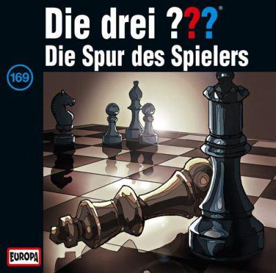 drei_fragezeichen_169_spur_des_spielers