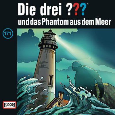 drei_fragezeichen_171_phantom_aus_dem_meer