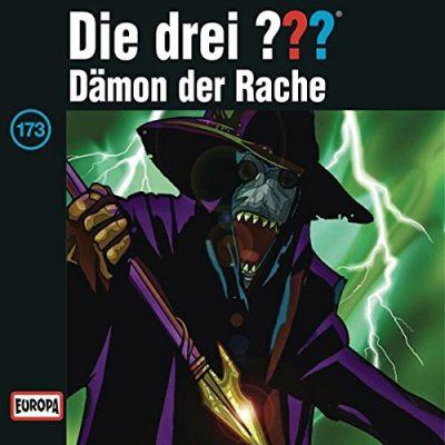 drei_fragezeichen_173_daemon_der_rache