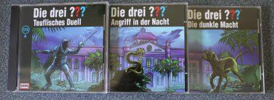 drei_fragezeichen_175_schattenwelt_cover