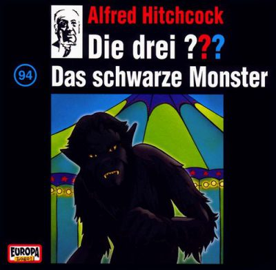 drei_fragezeichen_94_schwarze_monster