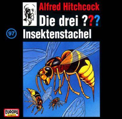 drei_fragezeichen_97_insektenstachel