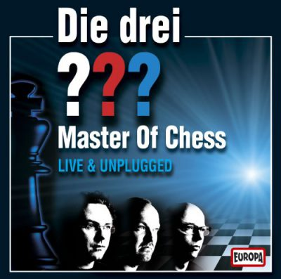 drei_fragezeichen_master_of_chess