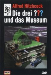 drei_fragezeichen_museum-0005