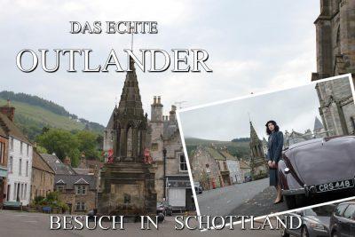 echte_outlander