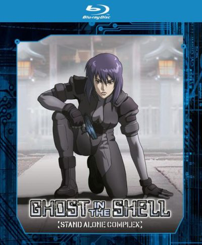 ghost_in_the_shell_sac-0001