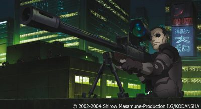 ghost_in_the_shell_sac-0006
