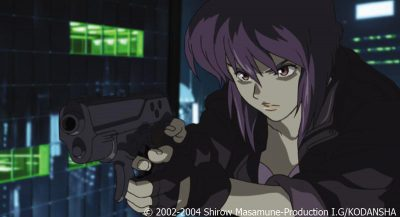 ghost_in_the_shell_sac-0007