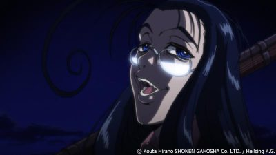 hellsing_ultimate_04-0002