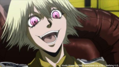 hellsing_ultimate_04-0003