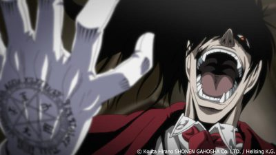 hellsing_ultimate_04-0004