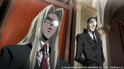 hellsing_ultimate_04-0005