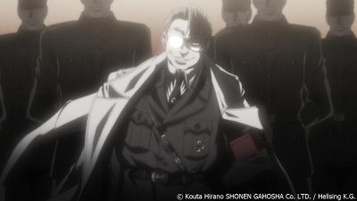 hellsing_ultimate_04-0006