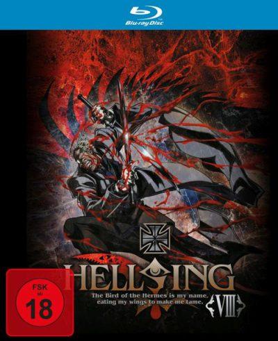 hellsing_ultimate__ova_viii-0005