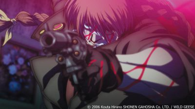 hellsing_ultimate_ova_7-0001