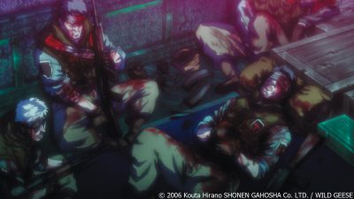 hellsing_ultimate_ova_7-0005