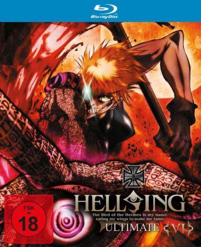 hellsing_ultimate_vi_6-0001