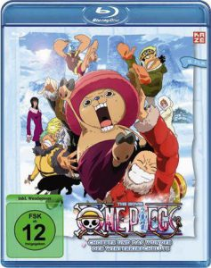 one_piece_9_chopper_movie-0001