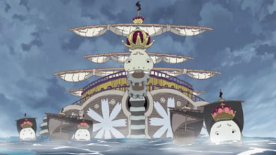 one_piece_9_chopper_movie-0002
