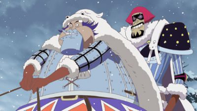 one_piece_9_chopper_movie-0003