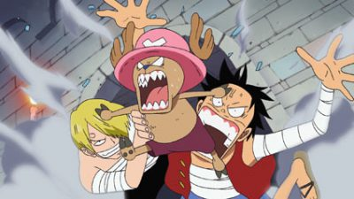 one_piece_9_chopper_movie-0006