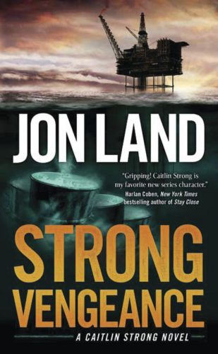 strong_vengeance_jon_land