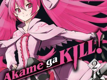 akame-ga-kill_2