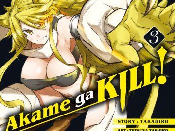 akame-ga-kill_3
