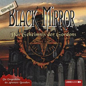 black_mirror_geheimnis_gordons