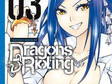dragons_rioting_3