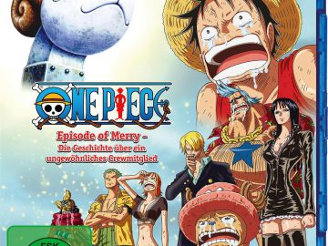 one_piece_episode_of_merry-0001