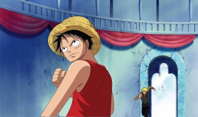 one_piece_episode_of_merry-0002