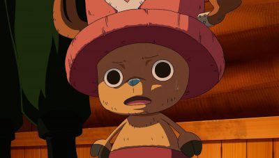 one_piece_episode_of_merry-0003