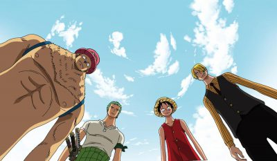 one_piece_episode_of_merry-0004