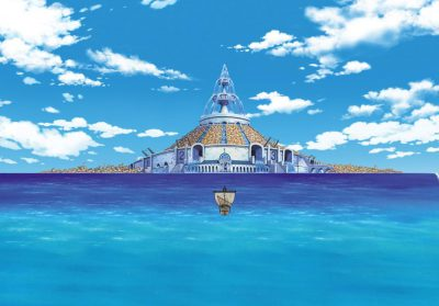 one_piece_episode_of_merry-0005