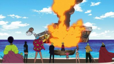 one_piece_episode_of_merry-0006