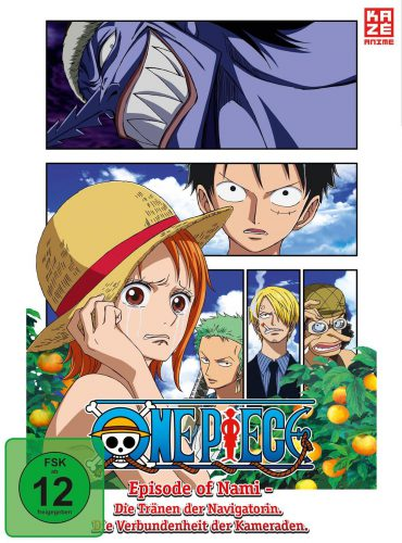 one_piece_episode_of_nami-0001