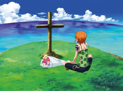 one_piece_episode_of_nami-0003
