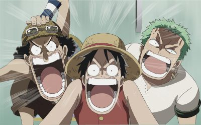 one_piece_episode_of_nami-0004