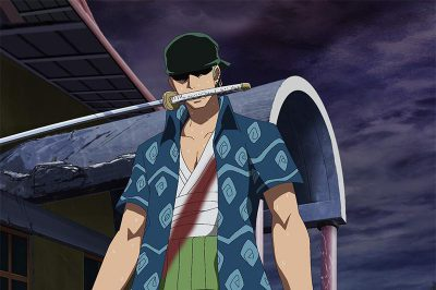one_piece_episode_of_nami-0006