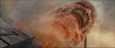 attack_on_titan_film_1-0003