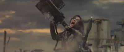 attack_on_titan_film_1-0004