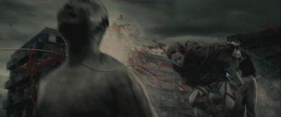 attack_on_titan_film_1-0006