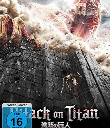 attack_on_titan_film_1