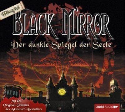 black_mirror_dunkle_spiegel_der_seele