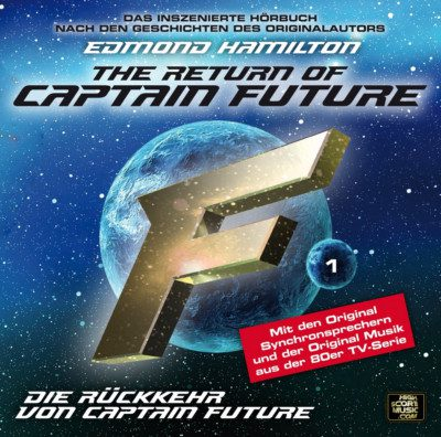 captain-future-01