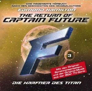 captain-future-03