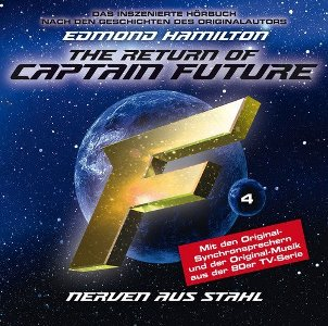 captain-future-04